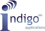 Indigo Applications, Inc.